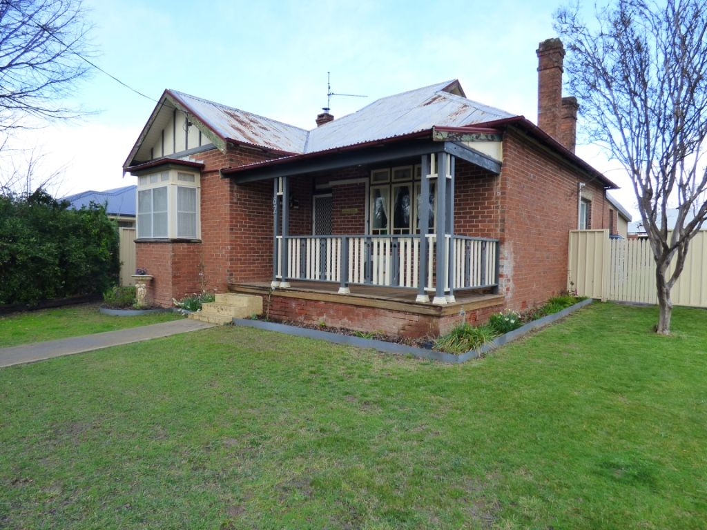 82 Brial Street, Boorowa NSW 2586, Image 0