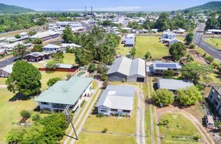 Picture of 5-5A Cook Street,, Tully QLD 4854