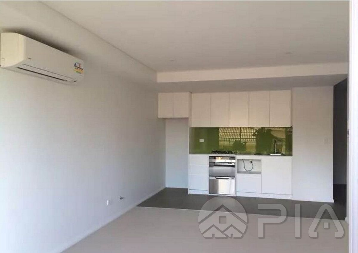 29/422-426 Peats Ferry Road, Asquith NSW 2077, Image 2