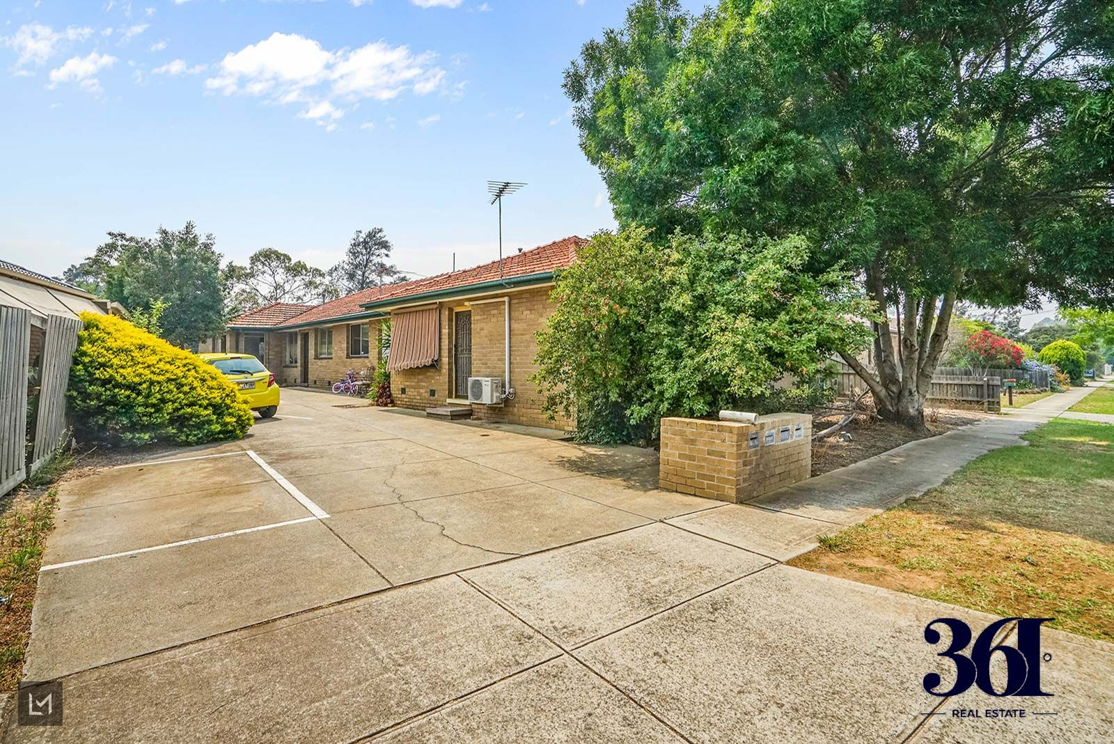 4/20 STRATHMORE CRESCENT, Hoppers Crossing VIC 3029, Image 1