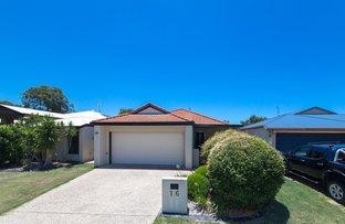 Picture of 16 Oakdale Circuit, Currimundi QLD 4551