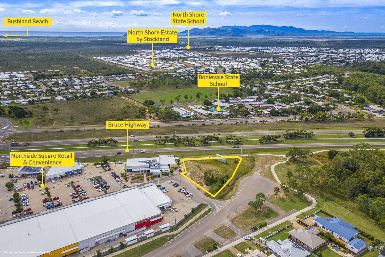 3/12 Deeragun Road, Deeragun QLD 4818, Image 2