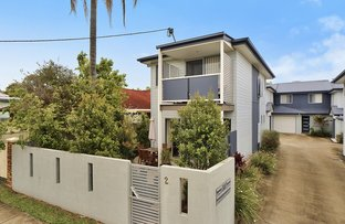 Picture of 2/50 Walkers Way, Nundah QLD 4012