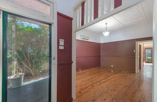 Picture of 21 Fawcett Street, Mayfield NSW 2304