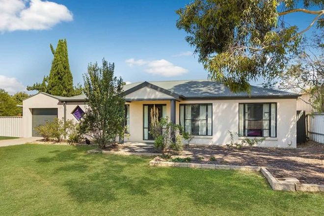Picture of 8 Coralee Place, GOLDEN SQUARE VIC 3555