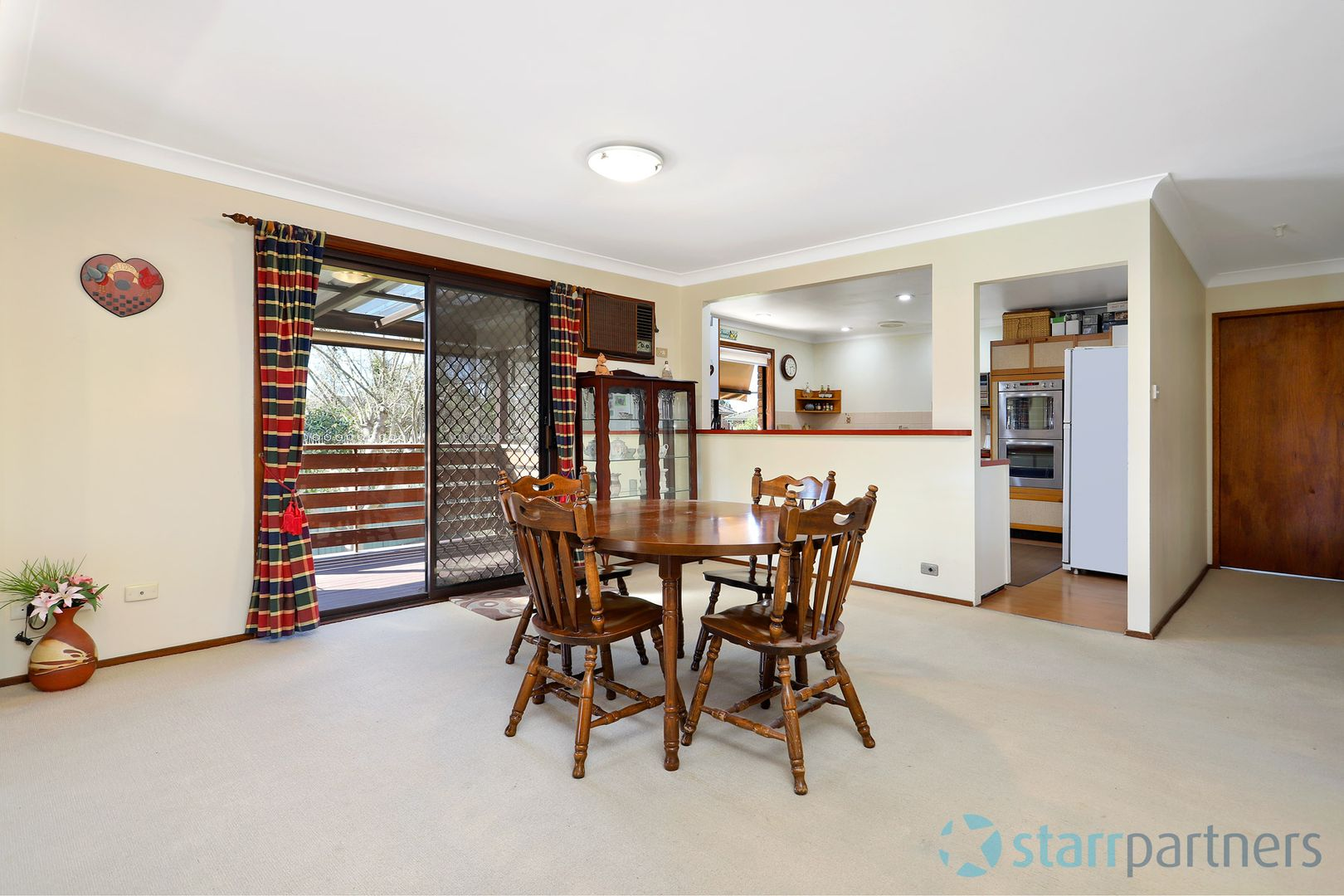 5 Erringhi Place, Mcgraths Hill NSW 2756, Image 2