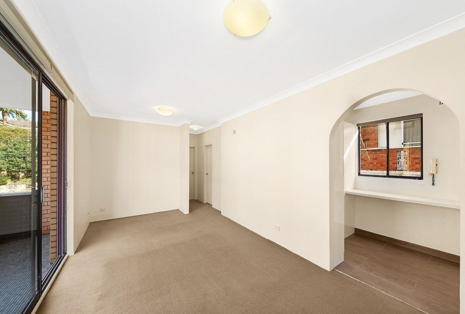 3/18 Coogee Bay Road, Randwick NSW 2031, Image 2