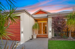 Picture of 44 Whittaker Turn, Piara Waters WA 6112
