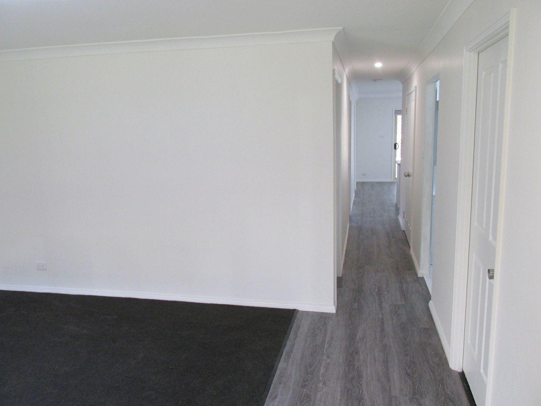 1/159 Denton Park Drive, Aberglasslyn NSW 2320, Image 1