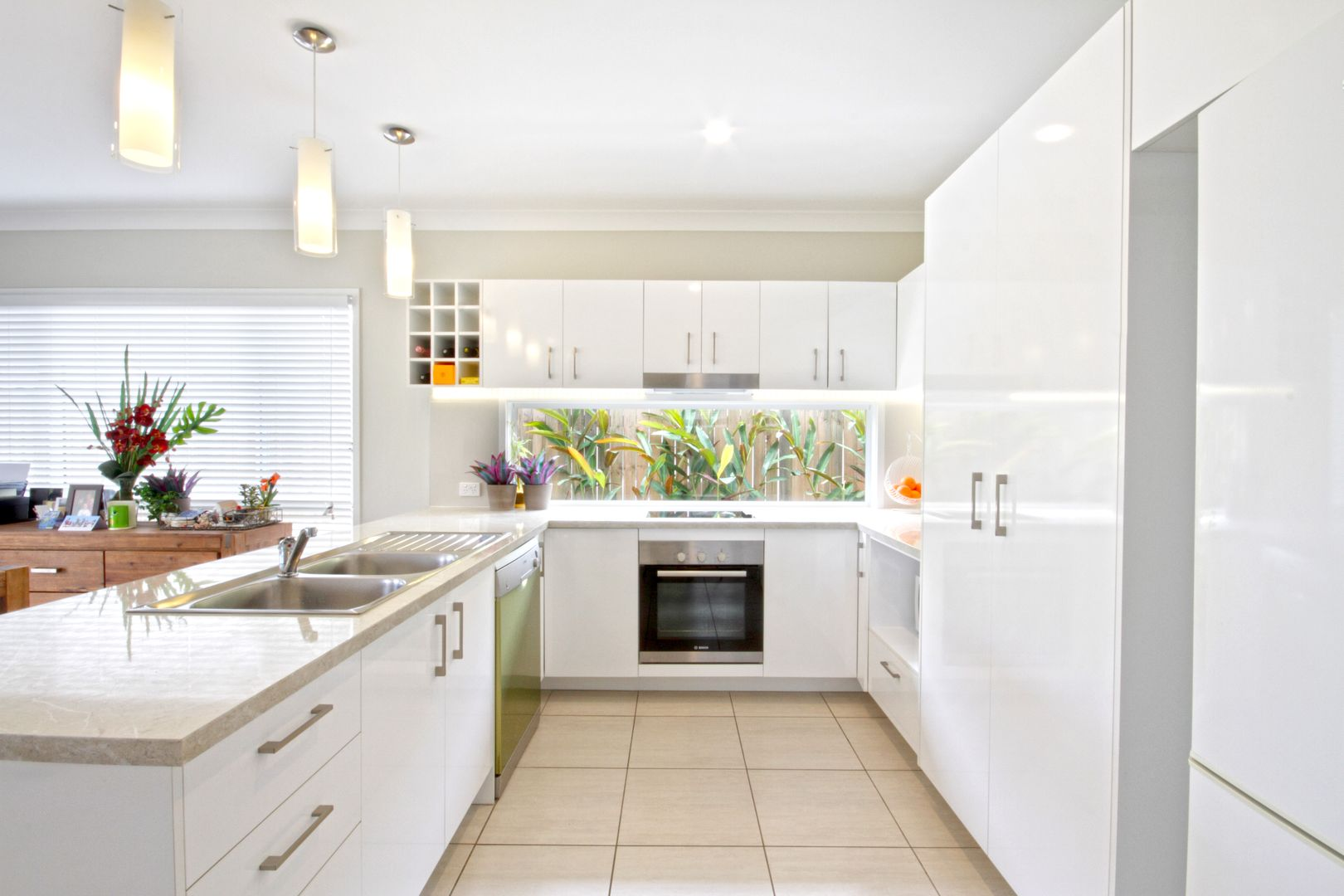 11 Promontory Street, Birtinya QLD 4575, Image 1