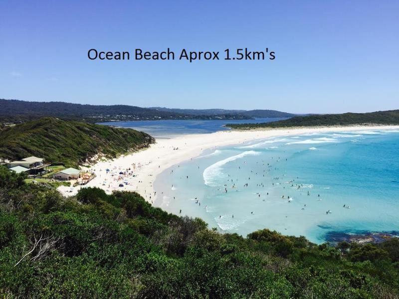 13 Chiltern Road, Ocean Beach WA 6333, Image 0