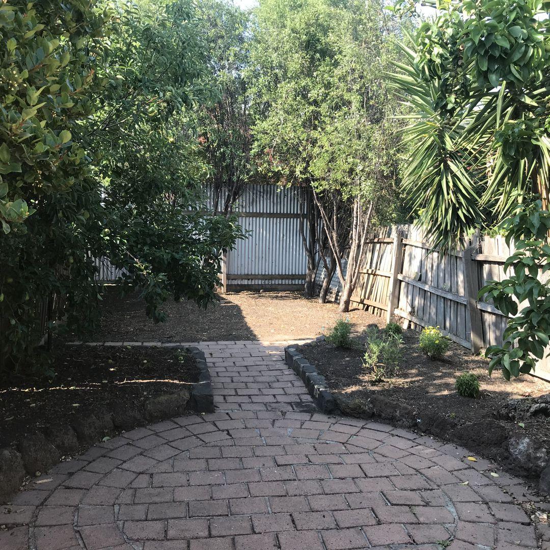 14 Elizabeth Street, Moonee Ponds VIC 3039, Image 2