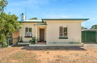 Picture of 5 Kelsey Road, Salisbury North SA 5108