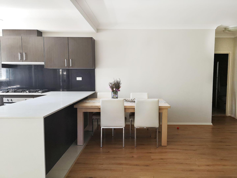 8A Myrtle Street, Prospect NSW 2148, Image 0