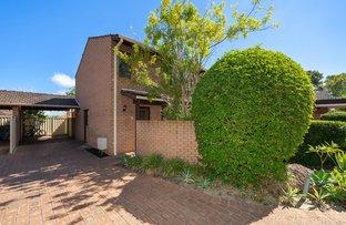 Picture of 9/15 Norton Street, South Perth WA 6151