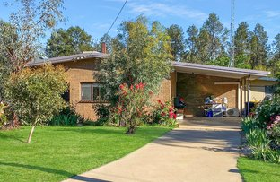 Picture of 15 Sandpiper Street, Coleambally NSW 2707
