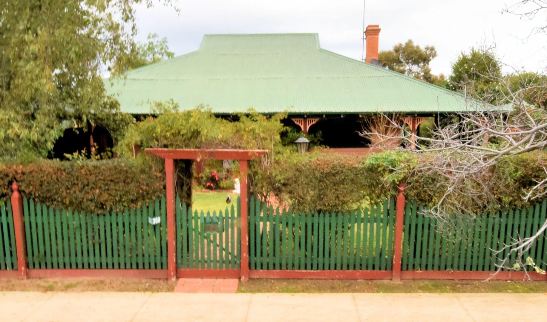 360 Henry Street, Deniliquin NSW 2710, Image 0