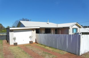 Picture of 1 Bruntnell Street, Kearneys Spring QLD 4350