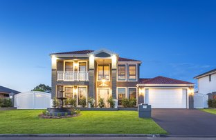 Picture of 61 Petken Drive, Taree NSW 2430