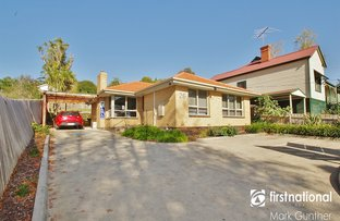 Picture of 26 Symons Street, Healesville VIC 3777