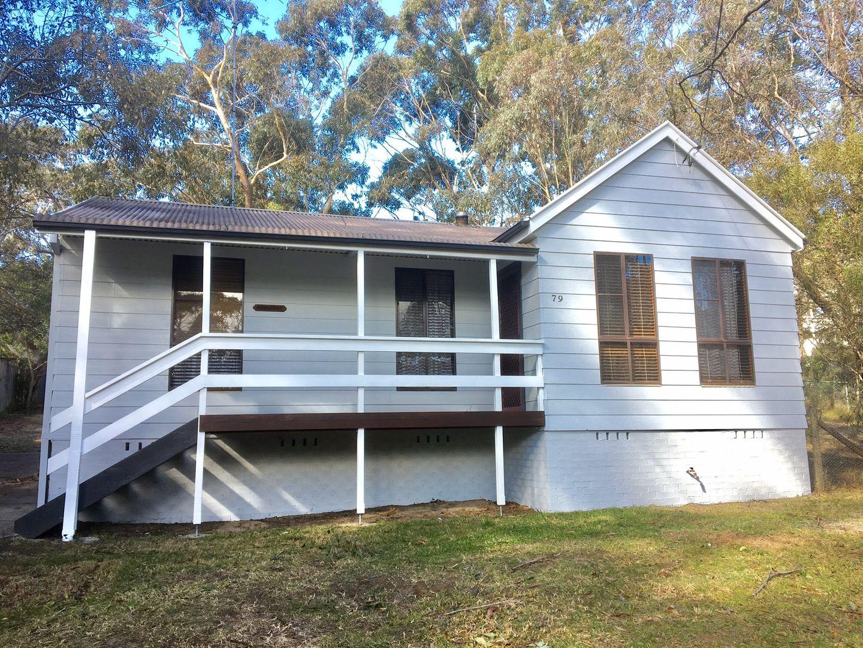 77-79 Godson Ave, Blackheath NSW 2785, Image 0