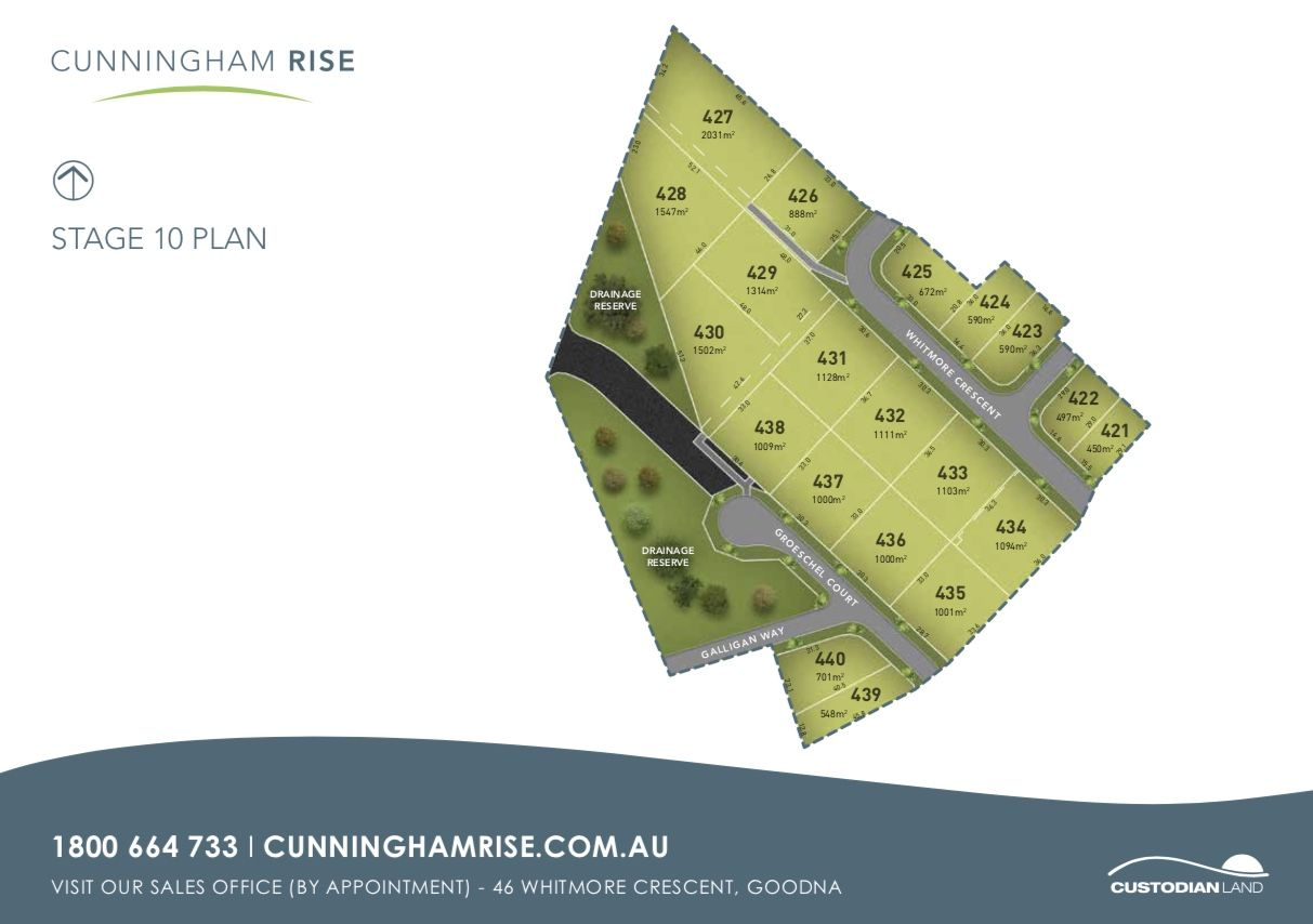 25 Groeschel Court, Goodna QLD 4300, Image 2