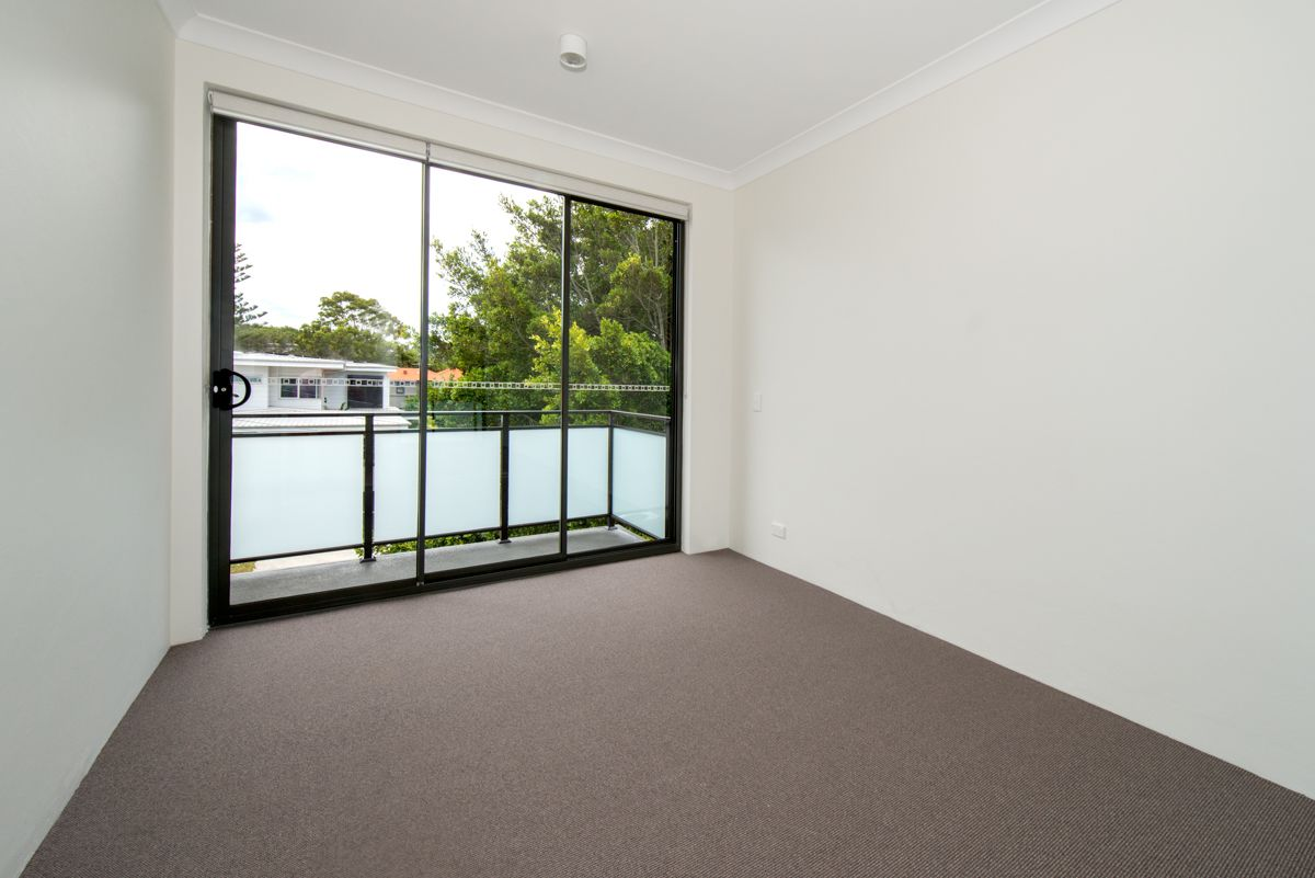 8/3-5 Flood Street, Clovelly NSW 2031, Image 2