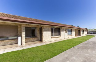 Picture of 2/1A Elms Avenue, Richmond SA 5033