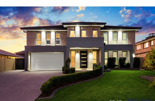 Picture of 17 Barford Way, Harrington Park NSW 2567