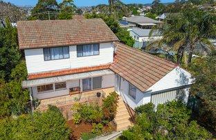 Picture of 127 Croudace Street, New Lambton NSW 2305