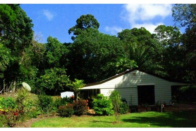 Picture of 39 Endeavour Valley Road, COOKTOWN QLD 4895