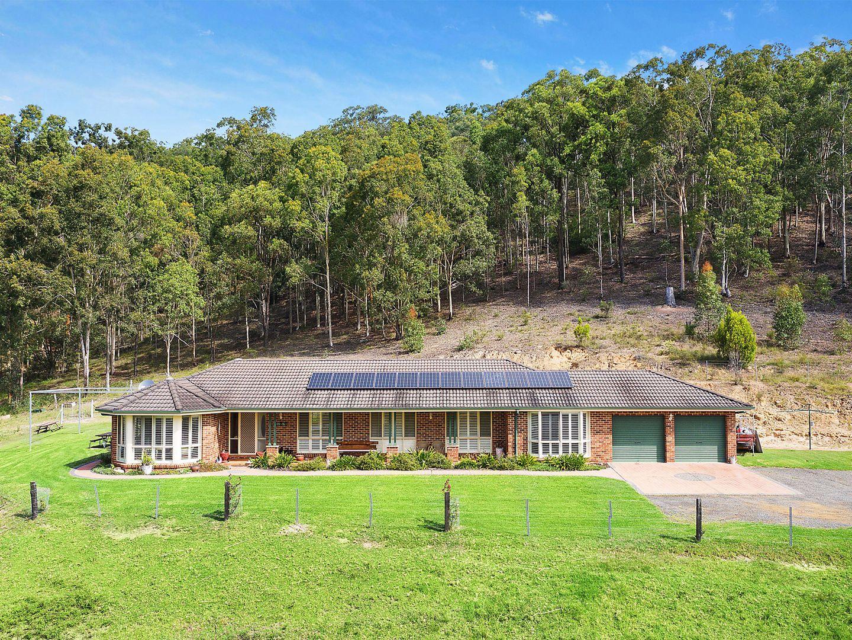 599 Congewai Road, Congewai NSW 2325, Image 0