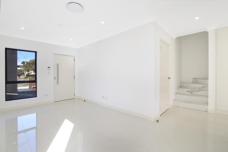 8A Woomera Road, Little Bay NSW 2036, Image 2