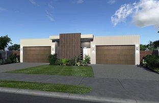 2/67 Augusta Circuit, Peregian Springs QLD 4573