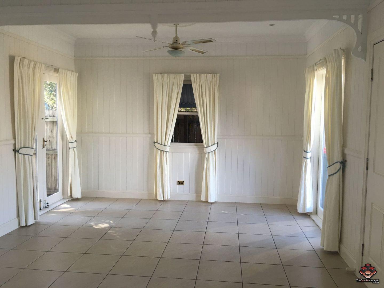 78 Browne Street, New Farm QLD 4005, Image 0