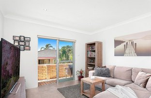 Picture of 13/15 Jenkins Street, Collaroy NSW 2097