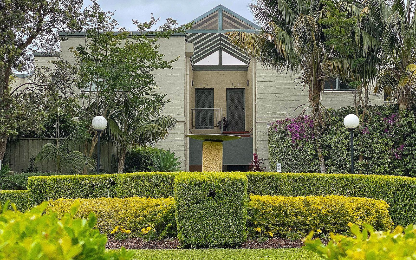 2/1 Wride Street, Maroubra NSW 2035, Image 0