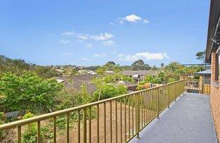 64 Grant Street, Port Macquarie NSW 2444