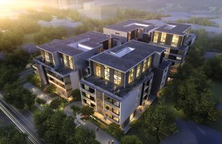 217/8 Carlingford Road, Epping NSW 2121