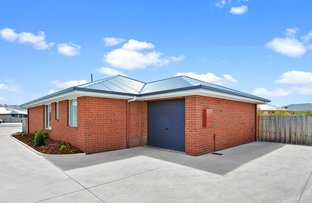 Picture of 1/15 Peronne Court, Brighton TAS 7030