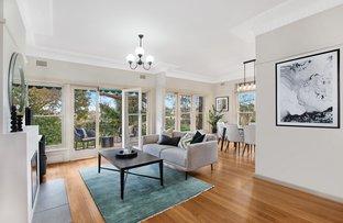 Picture of 10 Major Street, Mosman NSW 2088