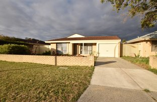 Picture of 12 Bertram Street, Maddington WA 6109