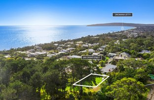 Picture of 24A Grant Street, Dromana VIC 3936