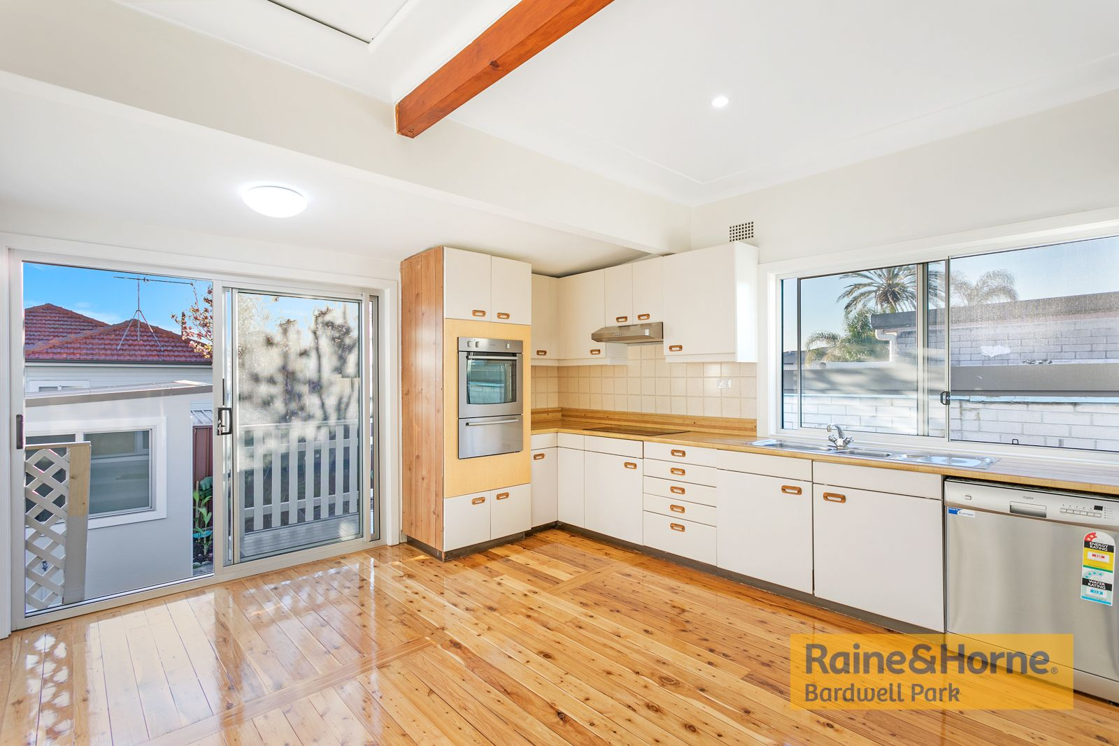 71a River Street, Earlwood NSW 2206, Image 1
