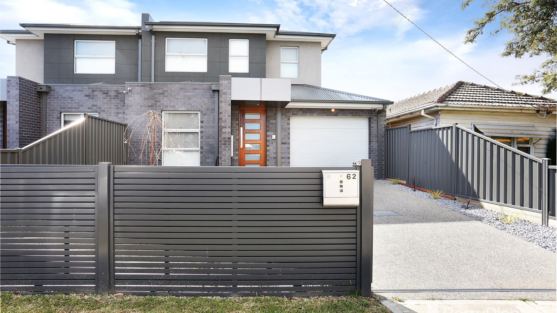 62 South Street, Hadfield VIC 3046, Image 1