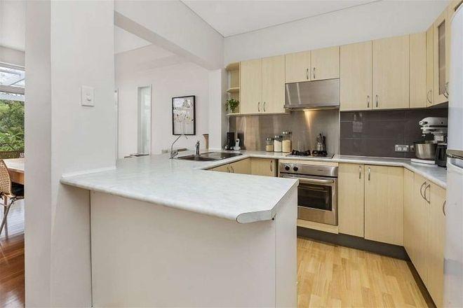 Picture of L31 Prescott Avenue, DEE WHY NSW 2099