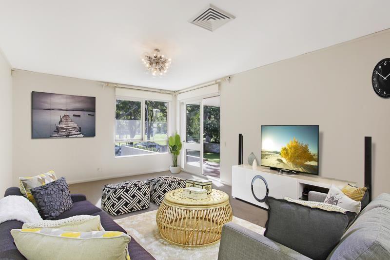 3/69 Bay Street, Double Bay NSW 2028, Image 0