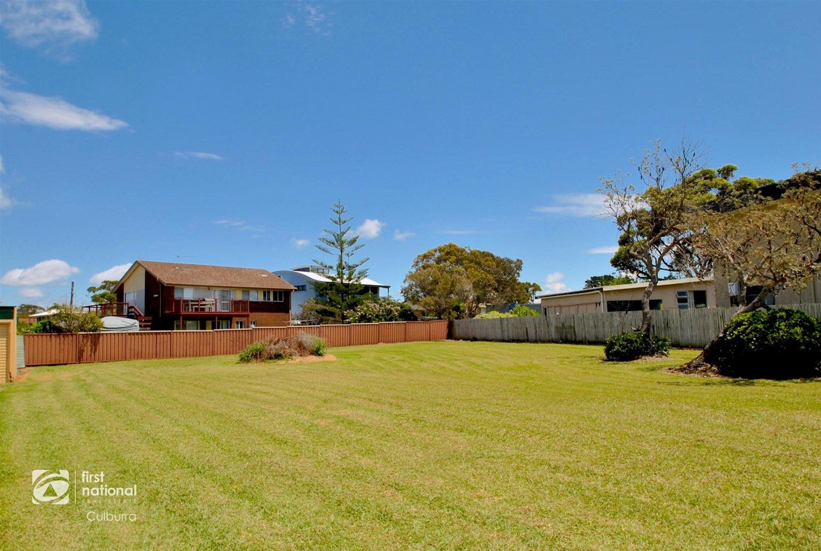 61 Eastbourne Avenue, Culburra Beach NSW 2540, Image 0