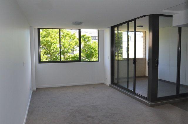 45/31-33 Millewa Avenue, Wahroonga NSW 2076, Image 1