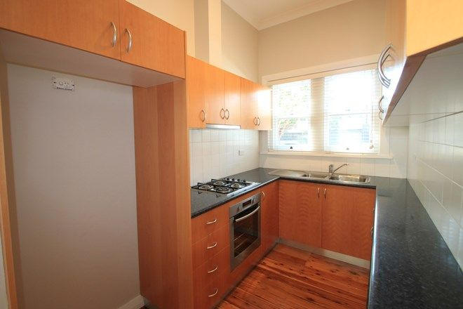 Picture of 25 Duntroon Street, HURLSTONE PARK NSW 2193